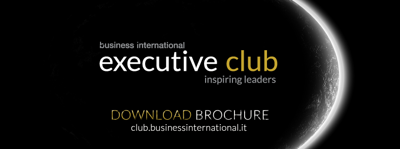 Execuive Club