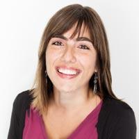 Elisa De Portu
