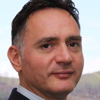 Simon PietroFelice
