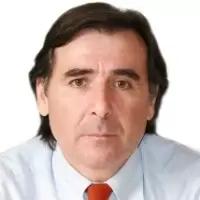 Toni De Amicis