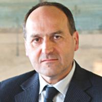 DavideMascalzoni