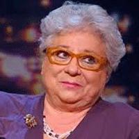 Livia Pomodoro
