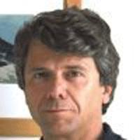 Stefano Capri