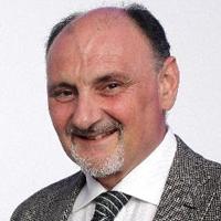 CesareCecchi