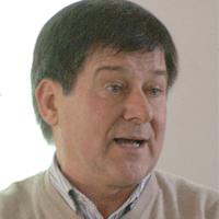 Lorenzo Berlendis