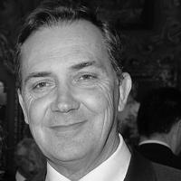 Jean Marc Deshaires