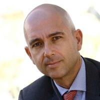 Andrea Portante D'Alessandro
