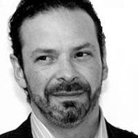 Alberto D'Ottavi