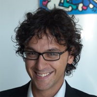 Tommaso Galli