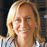 MarilisaAllegrini