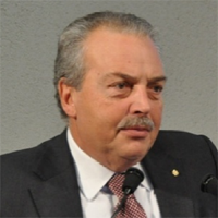 Giorgio Rapari