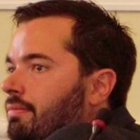 Gian Caprini