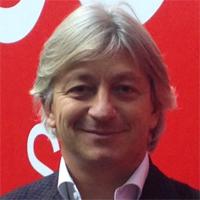 Marco Serpilli