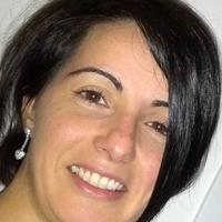 Monia Spinelli