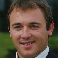 AlexanderBraun