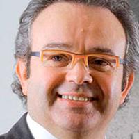 GiuseppeCuzziol
