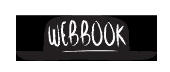Webbook