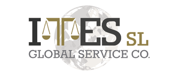 Global Service CO ITES