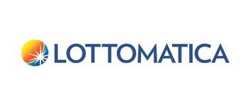 Lottomatica