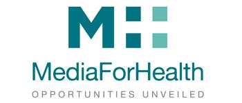 Media For Health
