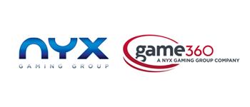 NYX – Game 360