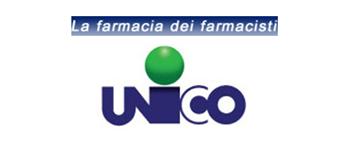 Unico – La Farmacia dei Farmacisti