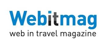 Webitmag