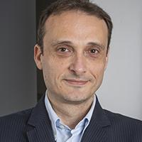 SMXL Milan 2016 Speakers | Luca Bove