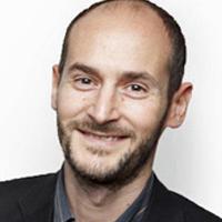 SMXL Milan 2016 Speakers | Gianpaolo Lorusso