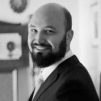 SMXL Milan 2016 Speakers | Enrico Pavan