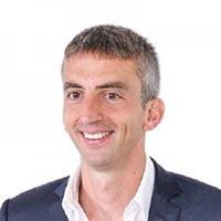 SMXL Milan 2016 Speakers | Marco Volpe