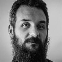 SMXL Milan 2016 Speakers | Alessandro Martin