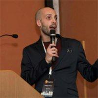 SMXL Milan 2016 Speakers | Giuseppe Pastore