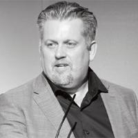 SMXL Milan 2016 Speakers | Kristjan Mar Hauksson