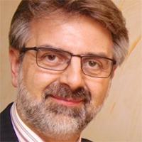 SMXL Milan 2016 Speakers | Fernando Maciá