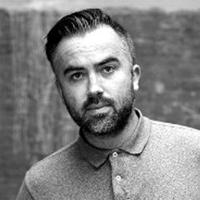 SMXL Milan 2016 Speakers | Theo Cooper