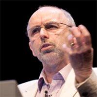 SMXL Milan 2016 Speakers | Richard Wallis