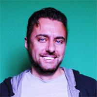 SMXL Milan 2016 Speakers | Marco Biagiotti