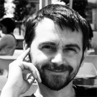 SMXL Milan 2016 Speakers | Valentin Radu
