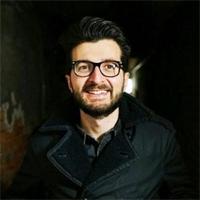 SMXL Milan 2016 Speakers | Gianluca Binelli