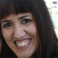 SMXL Milan 2016 Speakers | Anna Lisa Gabellone