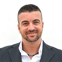 SMXL Milan 2016 Speakers | Luca Orlandini