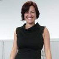 SMXL Milan 2016 Speakers | Monica Orsino