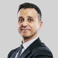 SMXL Milan 2016 Speakers | Enrico Gualandi