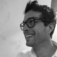 SMXL Milan 2016 Speakers | Ludvik Høegh-Krohn