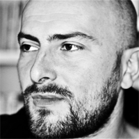 SMXL Milan 2016 Speakers | Rob Cowen