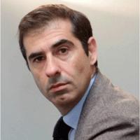 AntonioGreco