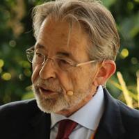 ArikStrulovitz