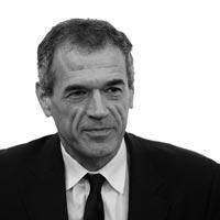 CarloCottarelli