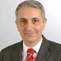 GaetanoQuagliariello